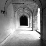 Il Convento dei Cappuccini di Melilli